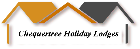 Chequertree Holiday Lodges